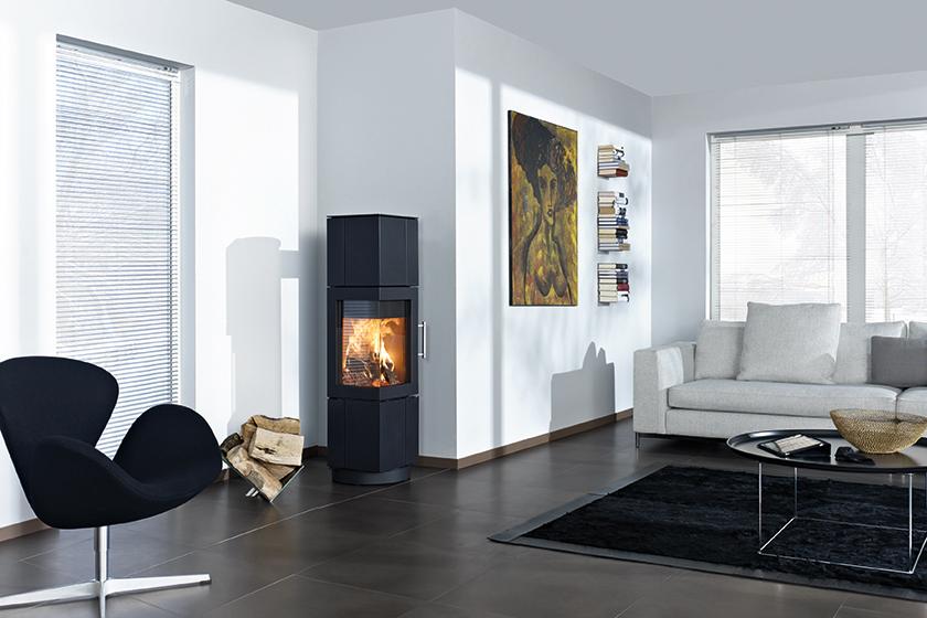 schornstein hase magazin. Black Bedroom Furniture Sets. Home Design Ideas