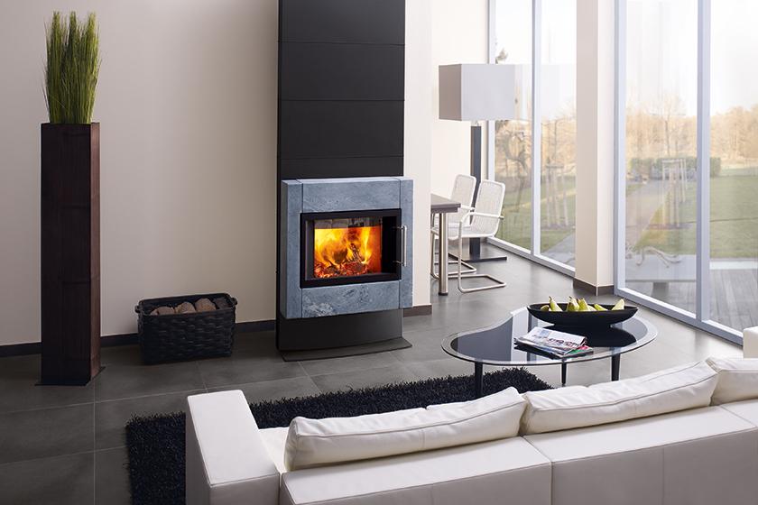 richtig feuer machen hase kaminofen magazin. Black Bedroom Furniture Sets. Home Design Ideas
